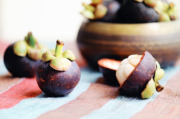 What Is Mangosteen's Real Deal?