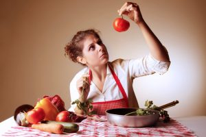 Exciting Facts About Boring Foods