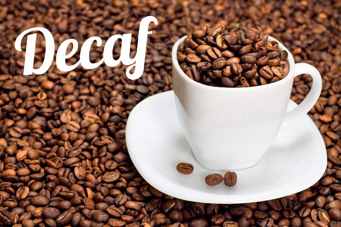 In North America We Love Our Coffee According To The National Ociation 56 Of Americans Drink Every Single Day But Sometimes You Might