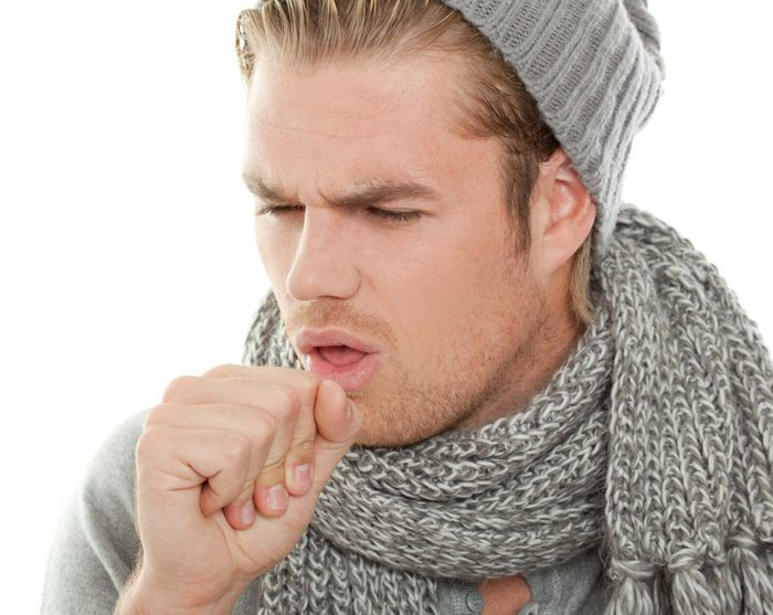 Have a Sore Throat? Try These 5 Food Remedies