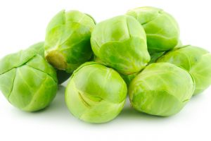 Brussels Sprouts: Health Benefits and How-To