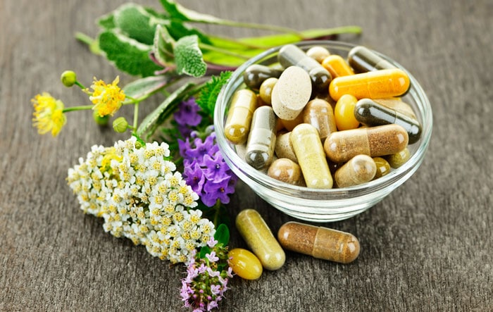 6 Tips for Buying Natural Dietary Supplements | HealthCastle.com