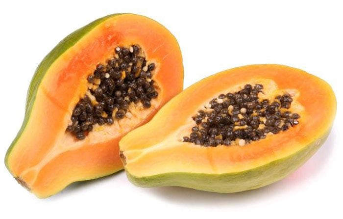 Papaya: Health Benefits and How-To