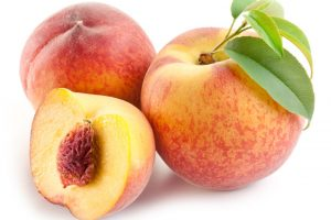 Peaches: Health Benefits and How-To