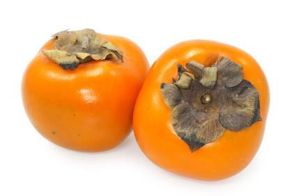 Persimmon: Health Benefits and How-To