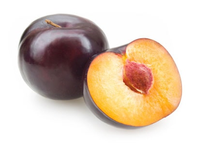 Plum: Health Benefits and How-To