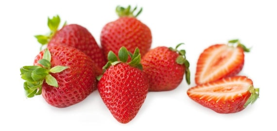 Strawberries: Health Benefits and How-To