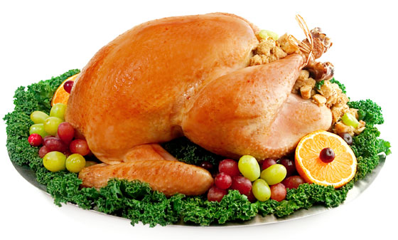 Turkey: Health Benefits and How-To