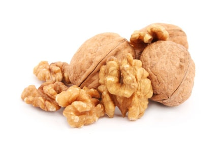 Walnuts: Health Benefits and How-To