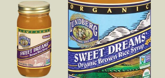 Is Brown Rice Syrup Healthier Than Sugar?
