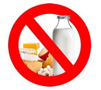 Ideas for Managing a Dairy Allergy While Maintaining Good Nutrition