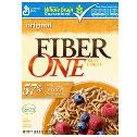 fiber_one_cereal