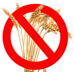 Wheat Allergy Tips