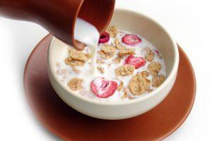 Healthy Breakfast Cereal Overview