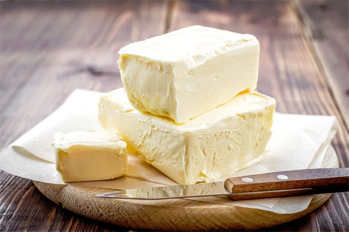 Butter or Margarine – Which One Is Better For My Health?