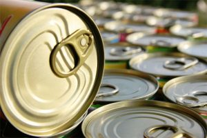 BPA-Free Canned Foods: Which Brands?