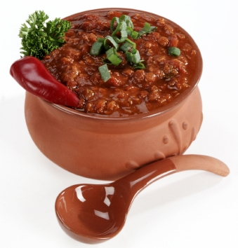 Simple Tips for Creating Healthy, Delicious Chili