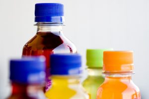 What's in Your Energy Drink? Are They Effective?