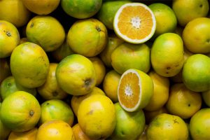 4 Everyday Fruits Packed with Powerful Nutrition