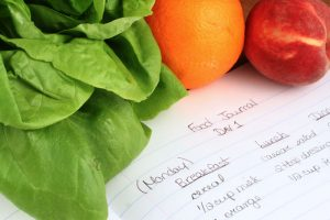 Four Easy Meal Planning Tips for Diabetes Control