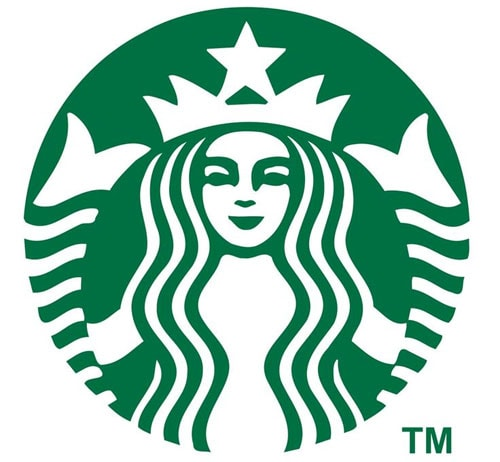 Starbucks drops Trans Fat – the Big Picture