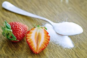 Which Artificial Sweeteners are Safe?
