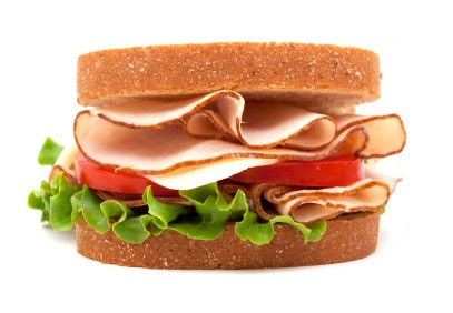 Processed Meats: Trading in Nutrition for Convenience?