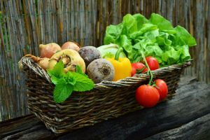 Use the Glycemic Index to Choose Good Carbs
