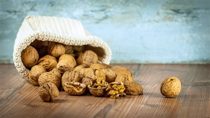 Two Weekly Servings Of Nuts Helps Prevent Colon Cancer Recurrence Healthcastle Com